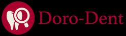 Doro-Dent Lekarz Dentysta Dorota Łotoczko